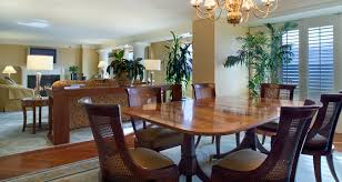 Dining Room Furniture Nj Hotel Dining Room Furniture Interesting Pertaining To Other Home