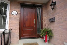 kitchen cabinets door designs most in demand home design