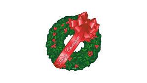 Christmas Vehicle Decorations Top 10 Best Christmas Car Decorations 2017 Heavy Com