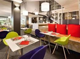 chambres d hotes futuroscope les 6 meilleurs hôtels à proximité de parc du futuroscope