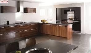 L Shaped Modern Kitchen Designs by Online Get Cheap L Shaped Kitchen Designs Aliexpress Com