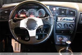 Corrado Vr6 Interior A B Corrado Vr6 Vwvortex