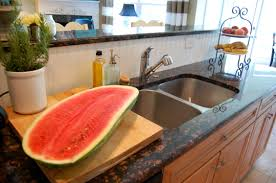 beadboard kitchen backsplash kitchen backsplash ideas for your rental u2013 at home with aptdeco