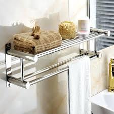 interior bathroom towel rack lawratchet com