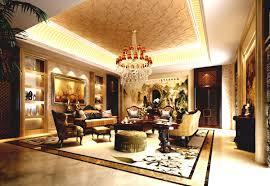 luxurious homes interior living room best design ideas photos best home living ideas