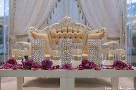 indian wedding chairs for and groom indian wedding reception and groom throne maharani weddings