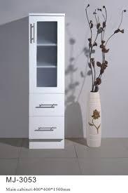 bathroom storage furniture beach free standing bathroom cabinet