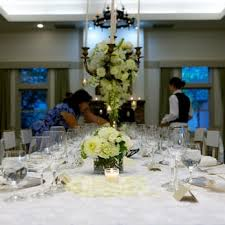 wedding planners san francisco events to impress party event planning 5424 10 sunol blvd