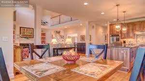 Home Design Wilmington Nc 8928 Woodcreek Cir Wilmington Nc 28411 Youtube