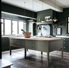 cuisine cottage ou style anglais cuisine style cottage cuisine cuisine cottage ou style anglais