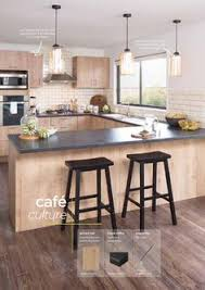 kitchen inspiration gallery bunnings side corner drawers wood