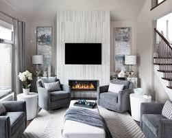 contemporary livingroom living room living room contemporary on living room inside