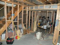 cost to drywall basement home design