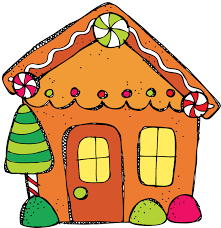 gingerbread house clipart clipart collection gingerbread house