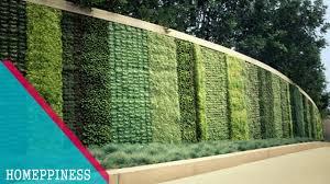 garden wall ideas garden design ideas