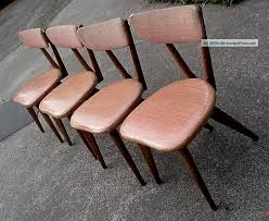 1950 Modern Furniture by 62 Best Sillas Images On Pinterest Chairs Mid Century And