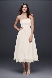 oleg cassini wedding dresses u0026 gowns 2017 david u0027s bridal