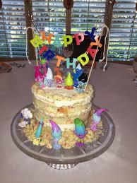 dish on delish by lee hock momofuku milk bar birthday cake parve