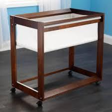 Babies R Us Changing Table Boori Bassinets U0026 Change Tables Babiesrus Australia