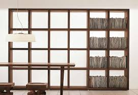brera bookcase by c r u0026 s riva 1920 for riva 1920
