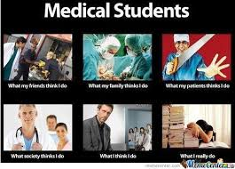 Lab Tech Meme - emergency medical technician memes best collection of funny