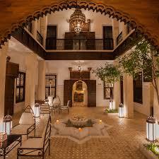 chambres d hotes marrakech riad le clos des arts chambre d hôtes marrakech