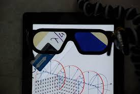 polarized 3d system