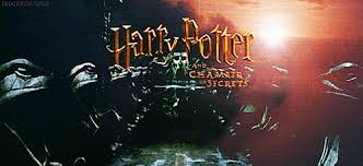 harry potter et la chambre des secrets livre audio de harrypotter95330 page 10 de fans d harry potter