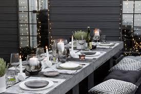 5 garden patio ideas to prepare for outdoor dining in 2017