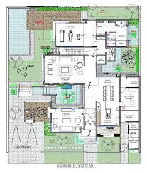 villa plans bali villa plans and designs houses plans and designs uk free
