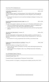 Wound Care Nurse Resume Sample by Resume Sample New Graduate Rn