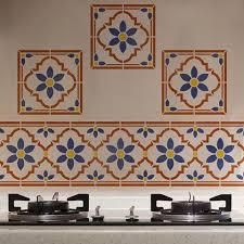 kitchen stencils designs indian stencils turkish stencils diy boho chic wall stencils