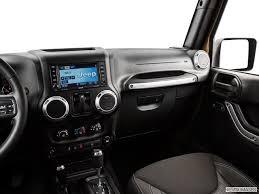 Jeep Wrangler Sport S Interior 2015 Jeep Wrangler Torrance California At Scott Robinson Chrysler