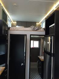 tiny house studio tiny house town mobile photo studio tiny house 200 sq ft
