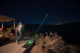 light up golf balls motion activated led golf ball lights up on impact time