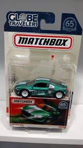 matchbox audi r8 3inchdiecastbliss brand new matchbox realrider series globe
