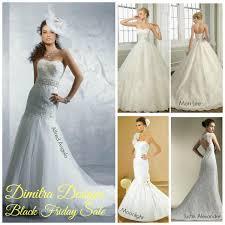 wedding dress black friday sale 2013 november