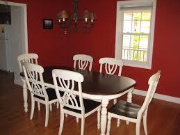 plain red dining room wall decor ideas bedroom modern two flat g red dining room wall decor
