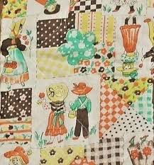 quilted kitchen appliance covers vintage quilted vinyl blender small appliance cover fruit veg farm