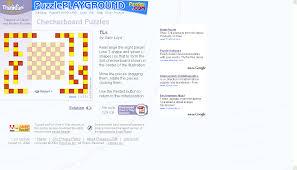 peter puzzle art of puzzle puzzles