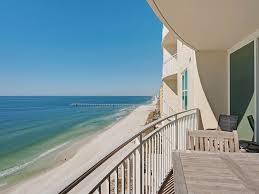 Aqua Panama City Beach Floor Plans Aqua 1705 Welcome To Your Next Vacation Vrbo