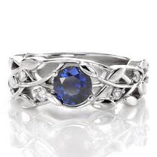 nature inspired engagement rings nature inspired engagement rings jewelers