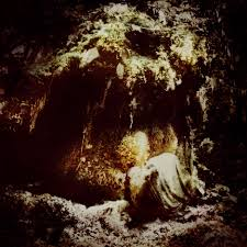 celestial lineage wolves in the throne room
