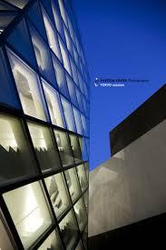lexus corporate headquarters japan 13 best architecture images on pinterest container buildings