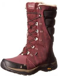 womens snowmobile boots canada best winter boots of 2017 2018 switchback travel