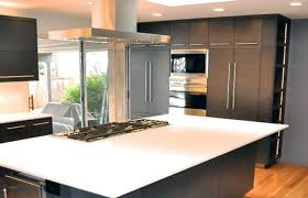 proline customer kitchens island vent hoods kitchen
