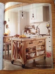 kitchen island on wheels ikea kitchen appealing pottery barn kitchen island for kitchen