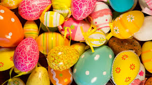 happy easter 2017 top quality wallpapers