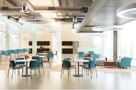 office furniture u0026 affordable cubicles shop online