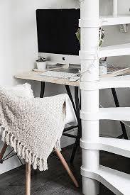 bureau architecte e bureau treteaux pour bureau awesome un beau bureau architecte taupe